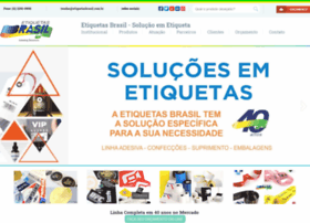 etiquetasbrasil.com.br