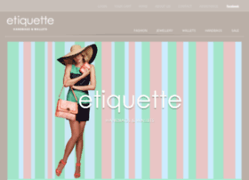 etiquettehandbags.com.au