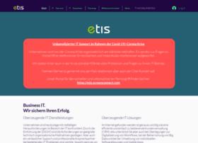 etis-gmbh.de