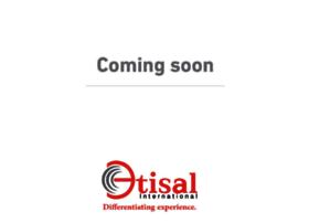 etisal.com.sa