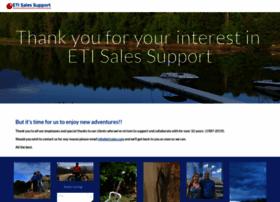 etisales.com
