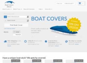 etishuk.boatcoversdirect.com