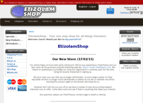 etizolamshop.co.uk