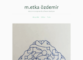 etka.org