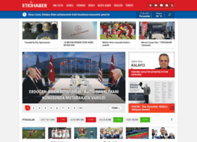 etkihaber.com