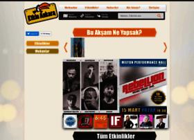 etkinankara.com