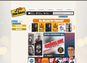 etkinistanbul.com