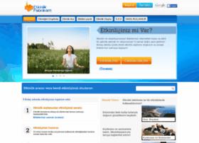 etkinlikfabrikam.com