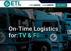 etl-logistics.com