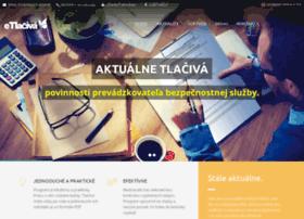 etlaciva.sk