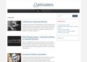 etlcsalers.com