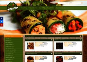 etli.yemek-tarifleri.com