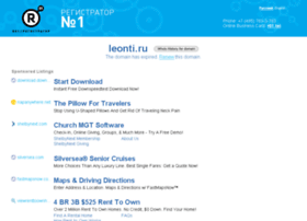 etm.leonti.ru