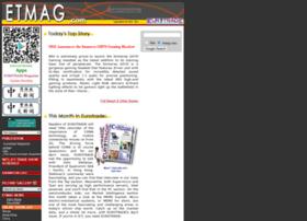 etmag.com