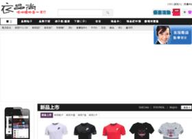 etmalll.com