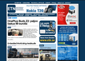 etn.fi
