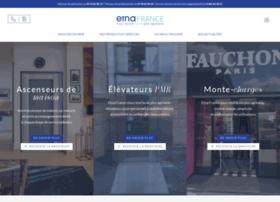 etnafrance.com