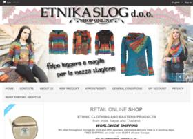 etnikaslog.com