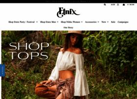 etnix.com.au