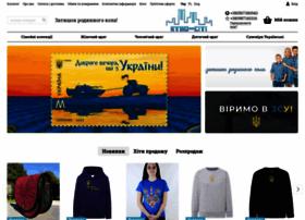 etno-city.com.ua