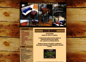 etnobasta.com