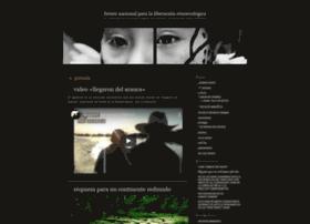 etnoecomerida.wordpress.com