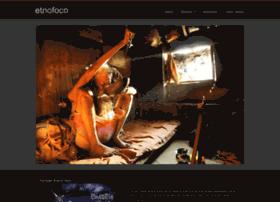 etnofoco.com