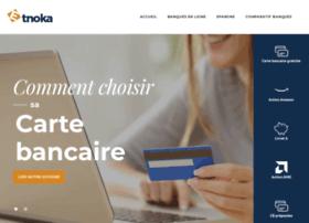 etnoka.fr