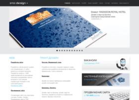 eto-design.ru
