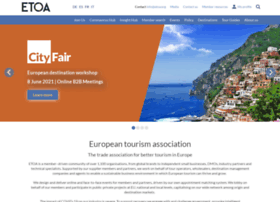 etoa.org