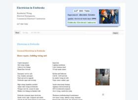 etobicoke-electric-highpark.blogspot.com