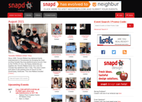 etobicoke.snapd.com