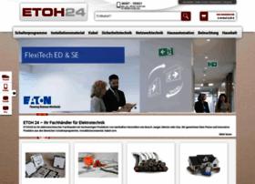 etoh24.de