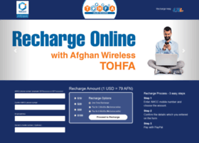 etohfa.afghan-wireless.com