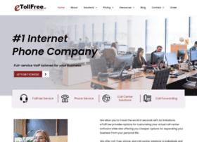 etollfree.net