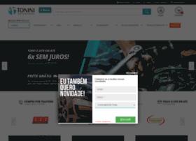 etonini.com.br