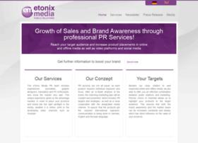 etonix-media.com