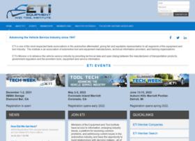 etools.org