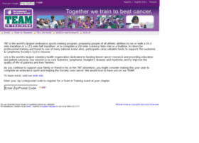 etools.teamintraining.org