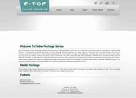 etop.co.in