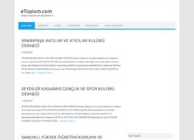 etoplum.com