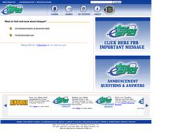 etopps.com