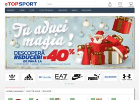 etopsport.ro