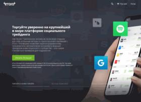etoro.ru