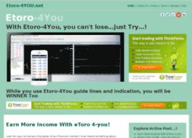 etoro4-you.net