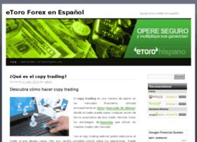 etorohispano.com