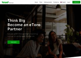 etoropartners.com