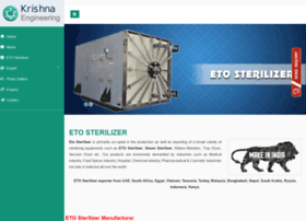 etosterilizer.net