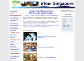 etour-singapore.com