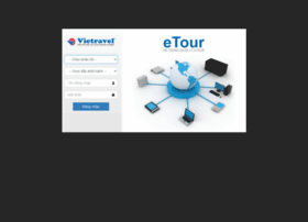 etour.vietravel.com.vn